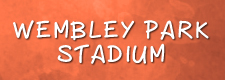 Wembly Park Stadium