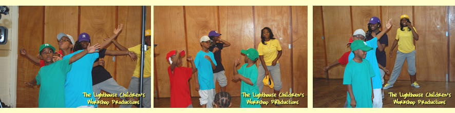 among school children to the lighthouse The lighthouse frequently re-examined its programming in efforts to keep a balance between its social service function and traditional athletic offerings recreation was a key component, especially for the young girls and boys.