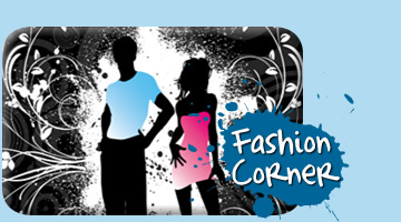 Youth Fashion Korner